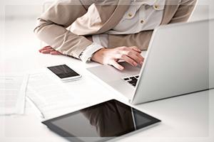 網頁設計維護服務