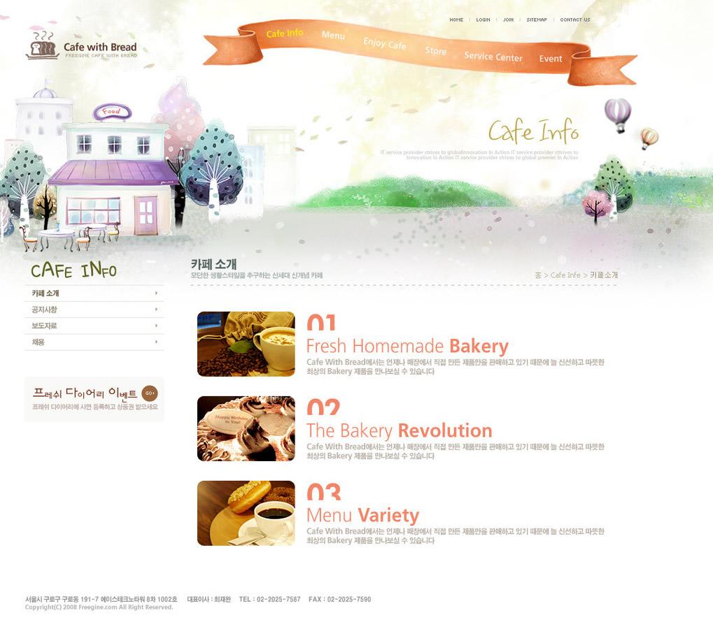 網頁設計流程所包含的具體內容