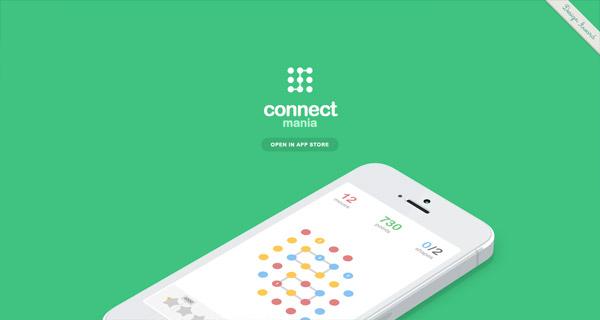 2015網頁設計配色趨勢分析