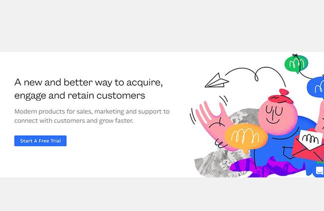 網頁設計如何影響網站的轉化率?利用短短3秒給用戶留下印象