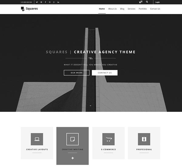 網頁設計引入各類新技術 十年前vs十年後的網頁設計變化