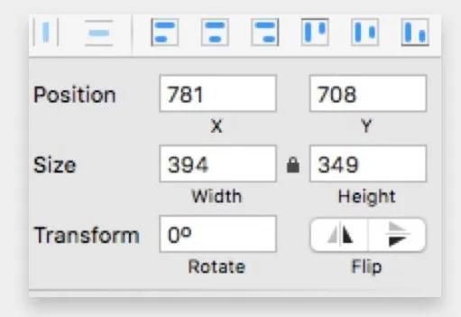 網頁設計規則:設計排版做不好該怎麼辦?