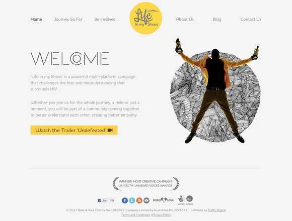 網頁設計技巧:網頁設計中常用色彩的合適場合和特性