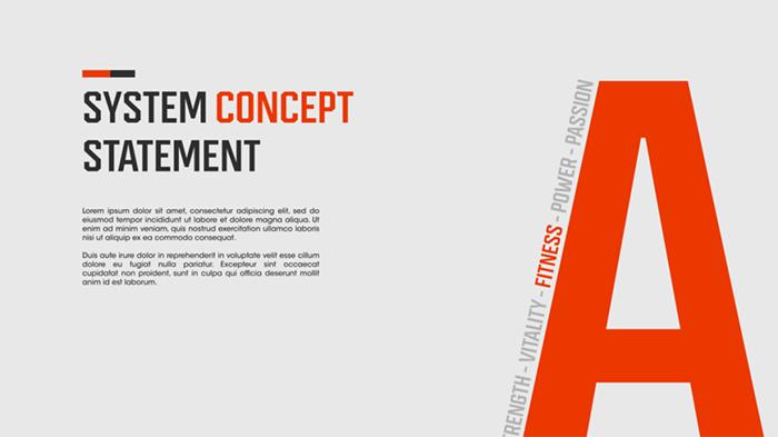 網頁設計技巧:如何提升自身的審美能力