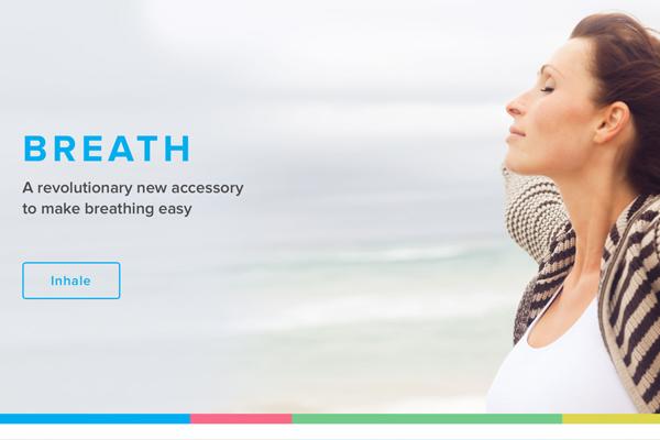 網頁設計該如何正確使用圖片?正確使用圖片贏得用戶的信任